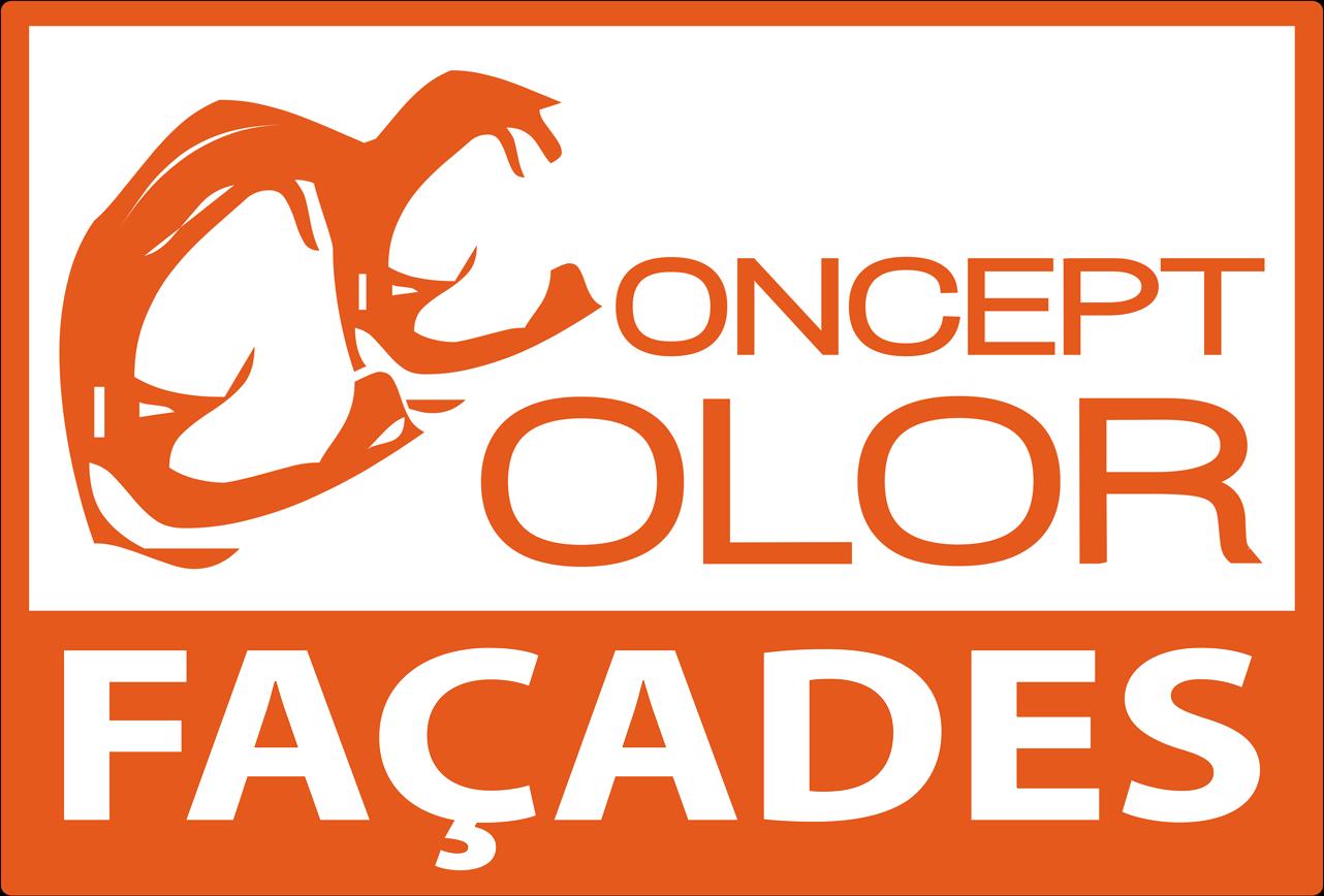 Concept-Color